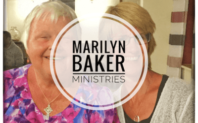 Marilyn Baker Ministries