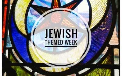 Jewish Themed Study