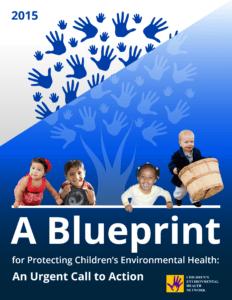 BlueprintCover_Final3