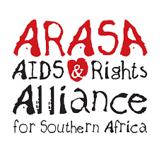 AIDS and Rights Alliance for South Africa (ARASA)