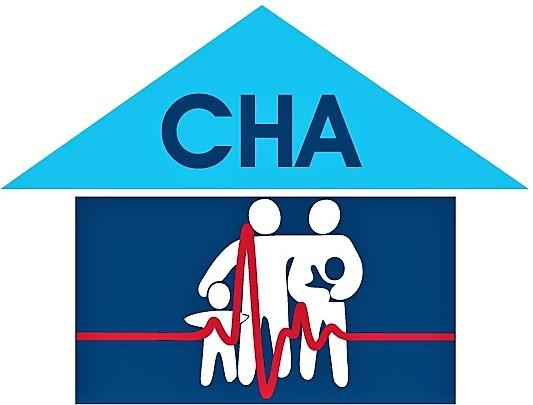 Community Health Advocates