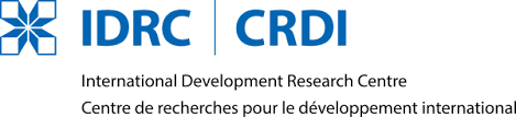 International Development Research Centre (IDRC)