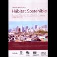 """2005. """"Hacia la Planificación para la Rehabilitación del Barrio Ejército de los Andes"""". Wainstein-Krasuk, O. Capítulo de libro Hacia la Gestión de un Hábitat Sustentable. Pag. 393 a 416. 2005. […]"""