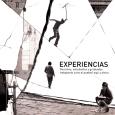 """2009. Proyecto Edilicio """" Los Cachorros"""" . Wainstein Krasuk, O; Tellechea J.; Gerscovich A; Cavalieri M. Ponencia completa en EXPERIENCIAS. Docentes. estudiantes y graduados trabajando junto al pueblo / aquí […]"""