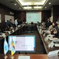"""""""Taller Buenas Prácticas: El desafío de ciudades inclusivas e integradas: Medellín y Bogota"""" a realizarse del 19 al 26 de junio de 2011 en las ciudades de Medellín y Bogotá, […]"""