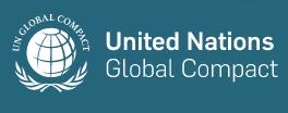 Global.Compact_ONU