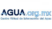 Logo_Agua.Org_CVInfoA
