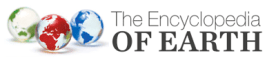 Logo_Encyclopedia_of_Earth