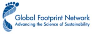 Logo_GlobalFootprintNetwork