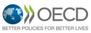 Logo_OECD