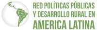 Logo_RedPP&DR_AL
