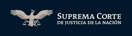 Logo_SCJN