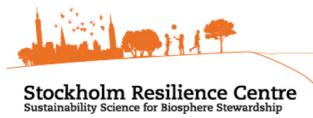 Logo_StockholmResilienceCentre
