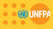 Logo_UNFPA