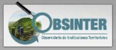 obsinter