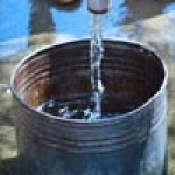 agua01d