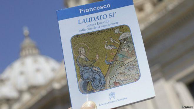 150618115620_laudato_Enciclica.CC_reuters