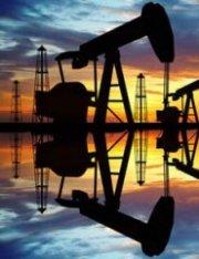 Marco para la Prevención y Gestión Integral de los Residuos del Sector Hidrocarburos en México