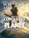 150800_How.Conquered.Planet_cover