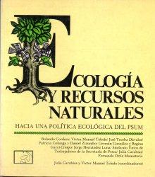 830000_Ecologia&RN.PSUM_carabias-toledo