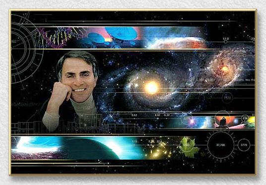 Carl_Sagan_01