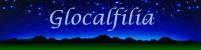 Logo_Glocalfilia