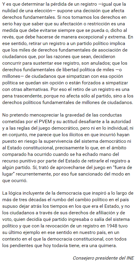 150813_Quitar.Registro.PVEM_lorenzocordova_03
