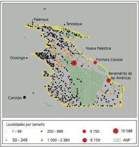 1-3_ocupacion_territorial_demografia