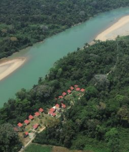 5-4_empresas-ecoturismo_mcomillas