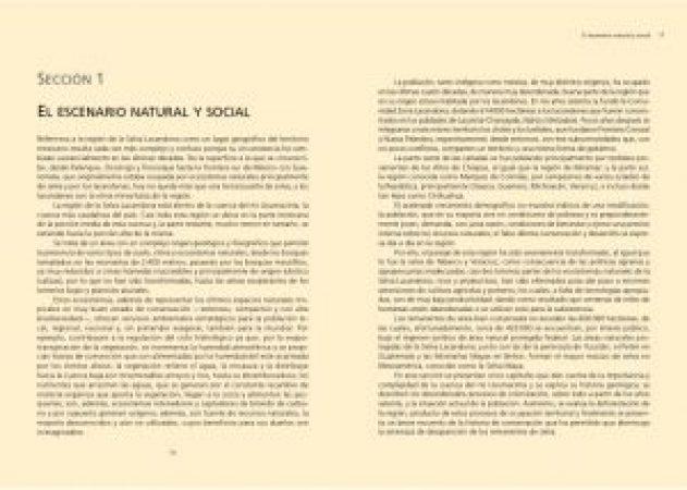 seccion-1_imagen
