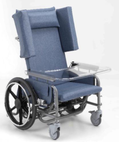 48r- w-mag-tray-blue