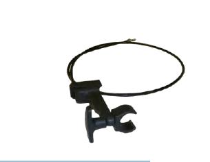 Rocker Cable Handle