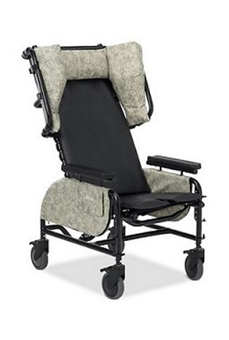 Sashay Pedal Chair Digital Camo