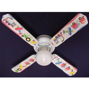 Bedroom Ceiling Fans Kids Ceiling Fans for Bedroom