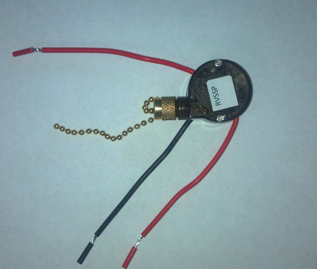 Fan Pull Chain Switch Wiring Diagram Furthermore 3 Speed Ceiling Fan