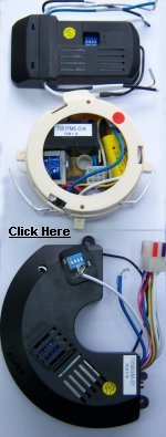 Emerson Ceiling Fan Wiring Diagram Ceiling Fan Parts Replacement Parts For All Ceiling Fans