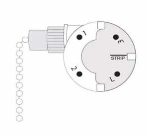Zing Ear ZE268s6 Wiring Instructions | CeilingFanSwitch
