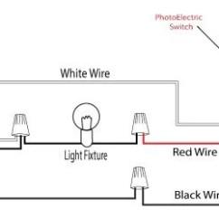 Wiring Diagram Photocell Leeson Motors Diagrams Installation Great Of A Up Schematic Rh 37 Koch Foerderbandtrommeln De 3 Wire