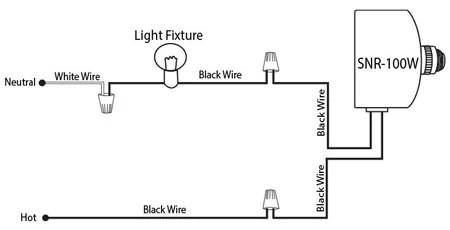 Fascinating photocell sensor wiring diagram ideas best image fascinating photocell sensor wiring diagram ideas best image asfbconference2016 Images