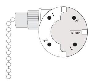 Zing Ear E89885 Wiring Diagram  Wiring Diagram