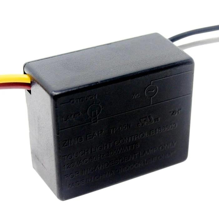 Ceiling Fan Wiring Diagram Also 4 Way Switch Wiring On Zing Ear 3 Way