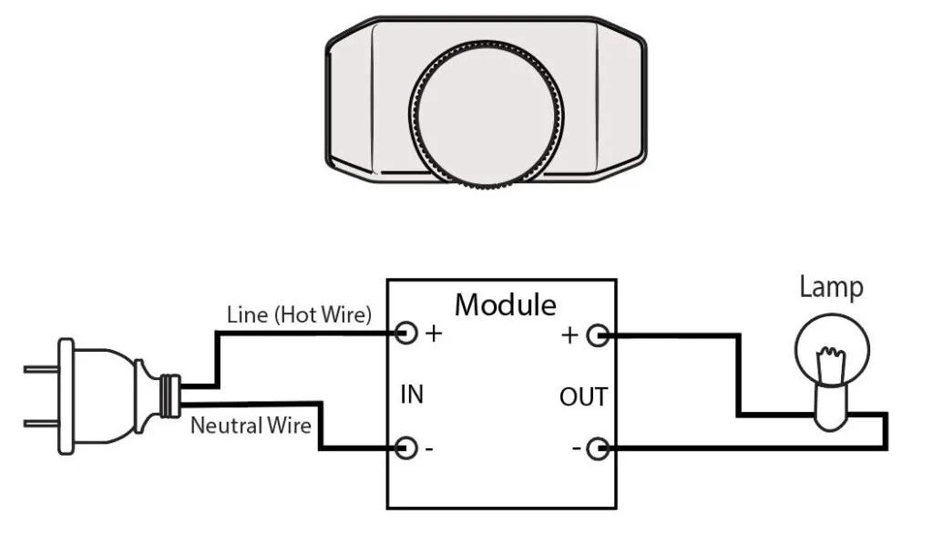 [DIAGRAM] Zing Ear Switch Wiring Diagram FULL Version HD