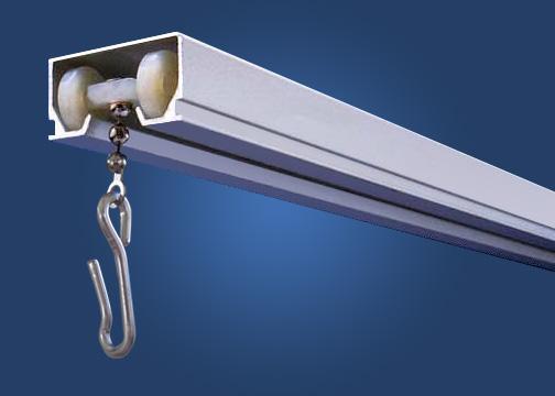 30 Best Curtain Rail For Bay Windows Ideas Uk Home Decor