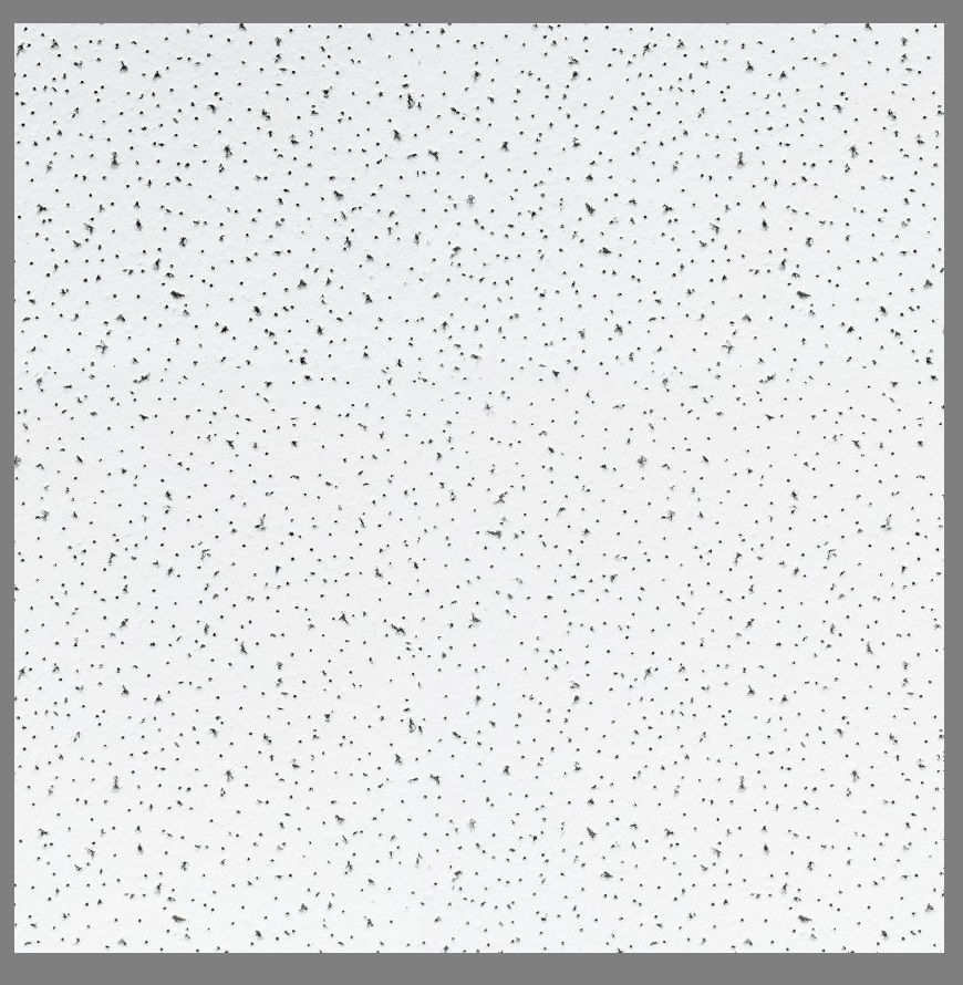 ARMSTRONG FINE FISSURED CEILING TILES BOARD 1200 x 600mm