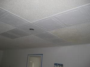 kitchen backsplash rolls back splashes ceiling tiles by us | affordable cheap hand painted ...