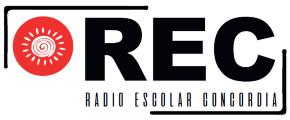 Radio escolar Concordia