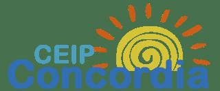 Información y tutorial para acceder a Google Classroom