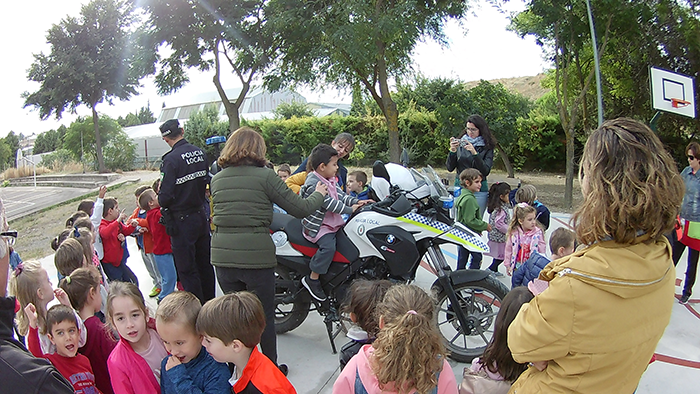 policiainf1ciclo_18-(20)