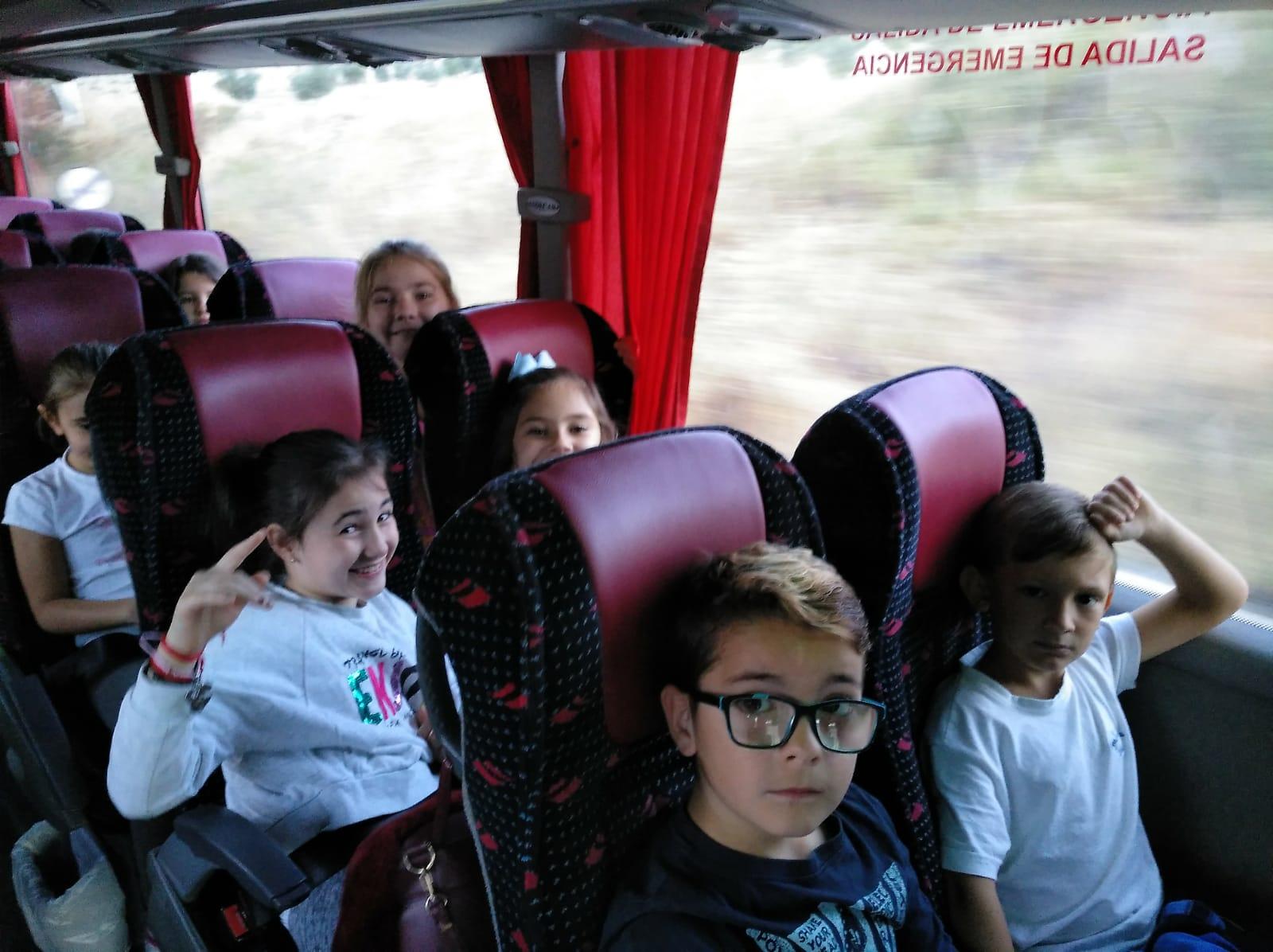 viajecazorla3º_18 (6)