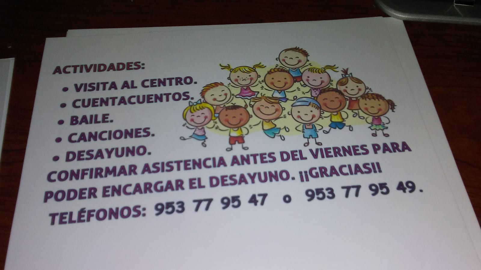 invitacionguardes_19 (2)